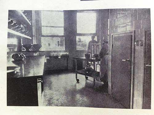 3---Sanatorio---Sterilizzazione-stoviglie