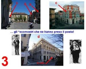 3)-ecomostri-p-za-Marconi