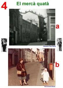4)-vecchio-mercato-coperto