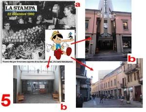 5)-nuovo-mercato-coperto-(2)
