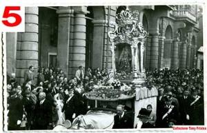 5)-processione-della-Salve