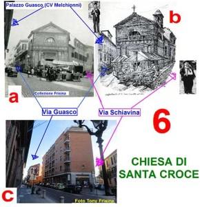 6)-chiesa-di-S--Croce