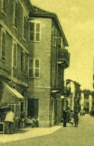Cartolina-di-Piazza-Marconi1---via-San-Lorenzo