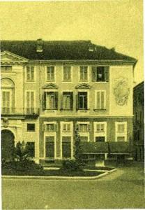 Cartolina-di-Piazza-Marconi2---Palazzo-Figarolo-di-Gropello