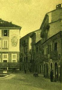 Cartolina-di-Piazza-Marconi3---via-san-Giacomo-della-Vittoria