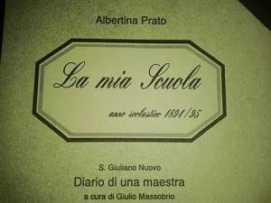 Copertina-libro-Albertina-Prato