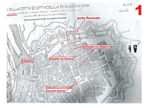 1)-pianta-Alessandria
