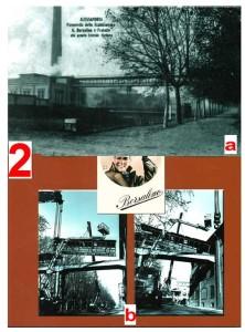 2)-passerella