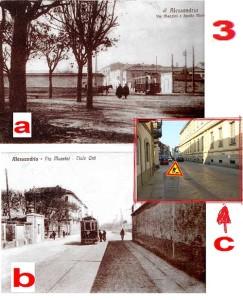 3)-via-Mazzini