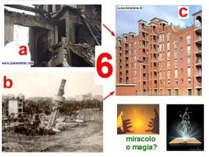 6)-case-Portoghesi