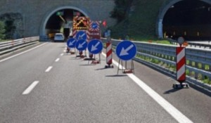 Appalti autostrade