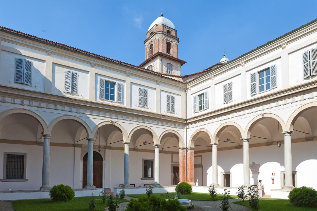 Pio V e la battaglia di Lepanto: sabato convegno a Santa Croce di Bosco Marengo CorriereAl