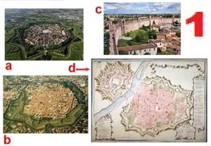 1)-mura-Al-e-altre-città