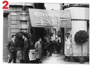 2)-1962---mostra-il-vicolo---Strutture-ed-eventi-dell'economia-alessandrina-(CRAl)