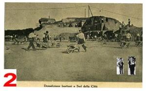 2)-demolizione-bastioni
