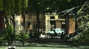 Orologio-Giardini---particolare-2
