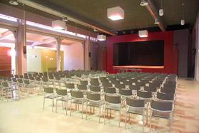 Casale Monferrato: venerdì merenda per i bimbi al Salone Tartara CorriereAl