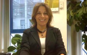 10 a Manuela Ulandi, 9 agli abitanti di via Galimberti [Le pagelle di GZL] CorriereAl 1