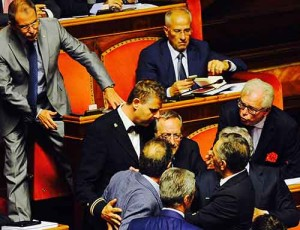 parlamento_flex