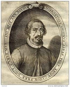 ritratto-di-Girolamo-Ghilini