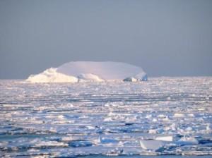 Antartide 3