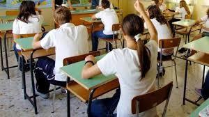 """Lavagno (Pd): """"Stanziati oltre 15 milioni di euro per la messa in sicurezza degli edifici scolastici nella provincia di Alessandria"""" CorriereAl"""