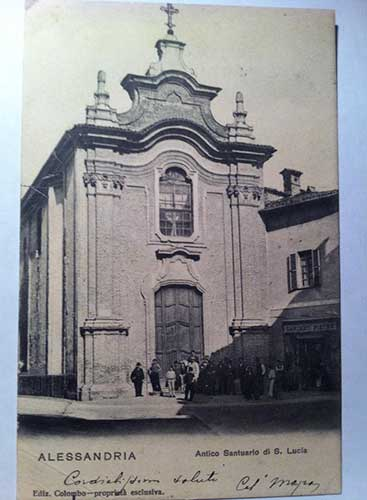 chiesa_santa_lucia