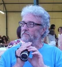 Contaminazione da Pfoa: mi rivolgerò al Papa CorriereAl