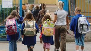 Iscrizione ai servizi scolastici: tutte le indicazioni dal Comune di Tortona CorriereAl