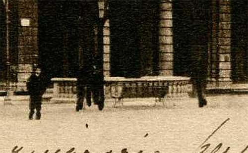 Foto-5---I-Gabinetti-pubblici