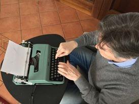 Giuliano Beppe