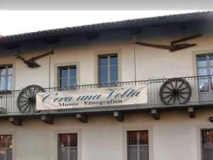 Sabato alla Gambarina si parla di Caporetto con Arrigo Petacco e Aldo Mola CorriereAl