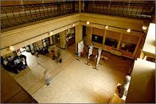 """Penna: """"Residenze per studenti e professori indispensabili per fare di Alessandria una vera città universitaria"""". Le perplessità sull'arrivo di Medicina CorriereAl 1"""
