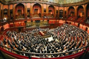 Al voto, al voto: ma come? CorriereAl