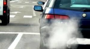"""Camillo (Mdp): """"Contro inquinamento e polveri sottili non bastano iniziative spot: servono provvedimenti strutturali"""" CorriereAl"""