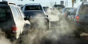 """Coldiretti: """"Puntare sul verde pubblico come antidoto allo smog"""" CorriereAl"""