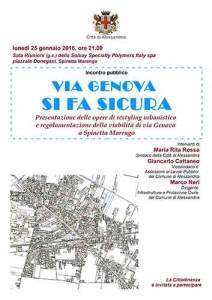 Via-Genova_25-01-2016