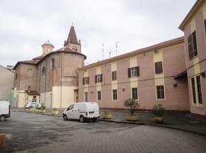 1---Abside-San-Rocco-e-cortile-oratorio