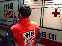 Ad Acqui corso soccorritori 118 organizzato dalla Misericordia CorriereAl