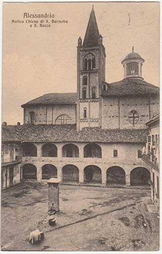 Chiesa-di-San-Rocco---Chiostro