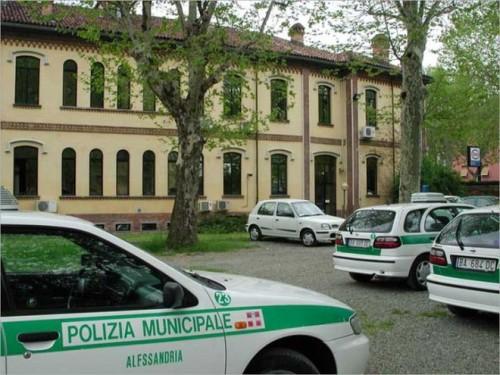 """Coloris: """"No agli assessori sceriffi: la vigilanza spetta solo alle forze dell'ordine"""" CorriereAl"""