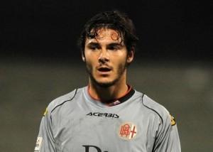 AscomVP, è Manuel Marras il giocatore più votato per Alessandria-Olbi CorriereAl