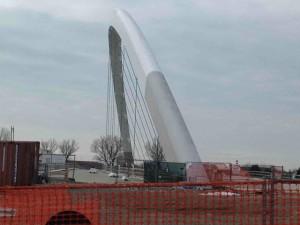 Ponte Meier 2