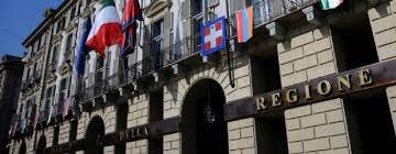 """Comitato salviamo gli ospedali: """"Partito l'iter verso il referendum abrogativo di questa pessima riforma"""". Ora servono 60 mila firme CorriereAl"""