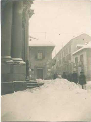 Via-Alessandro-III-angolo-Via-Urbano-Rattazzi
