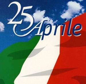 Copia di 25 aprile: tutti gli appuntamenti per ricordare la Resistenza CorriereAl