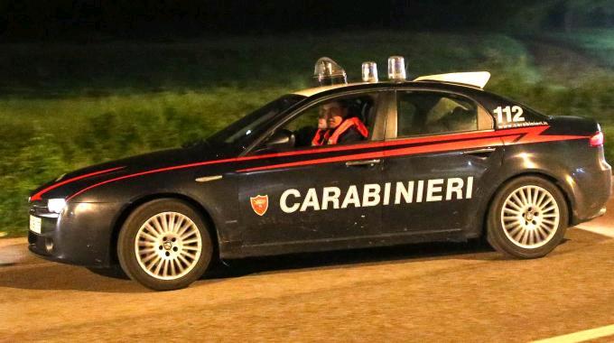 """Casale Monferrato: """"Denunciati e allontanati dalla struttura di accoglienza: ma ora dove sono?"""" CorriereAl"""