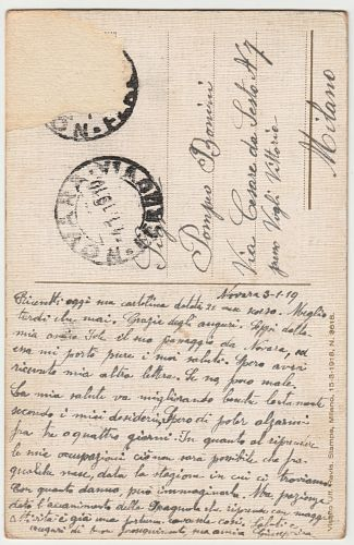 Cartolina corrispondenza 2_opt