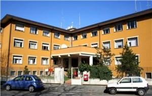 Il nuovo reddito di inclusione: ad Alessandria le domande per la Carta REI CorriereAl