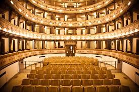 Teatro Civico di Tortona: tutti i numeri di una gestione di successo CorriereAl
